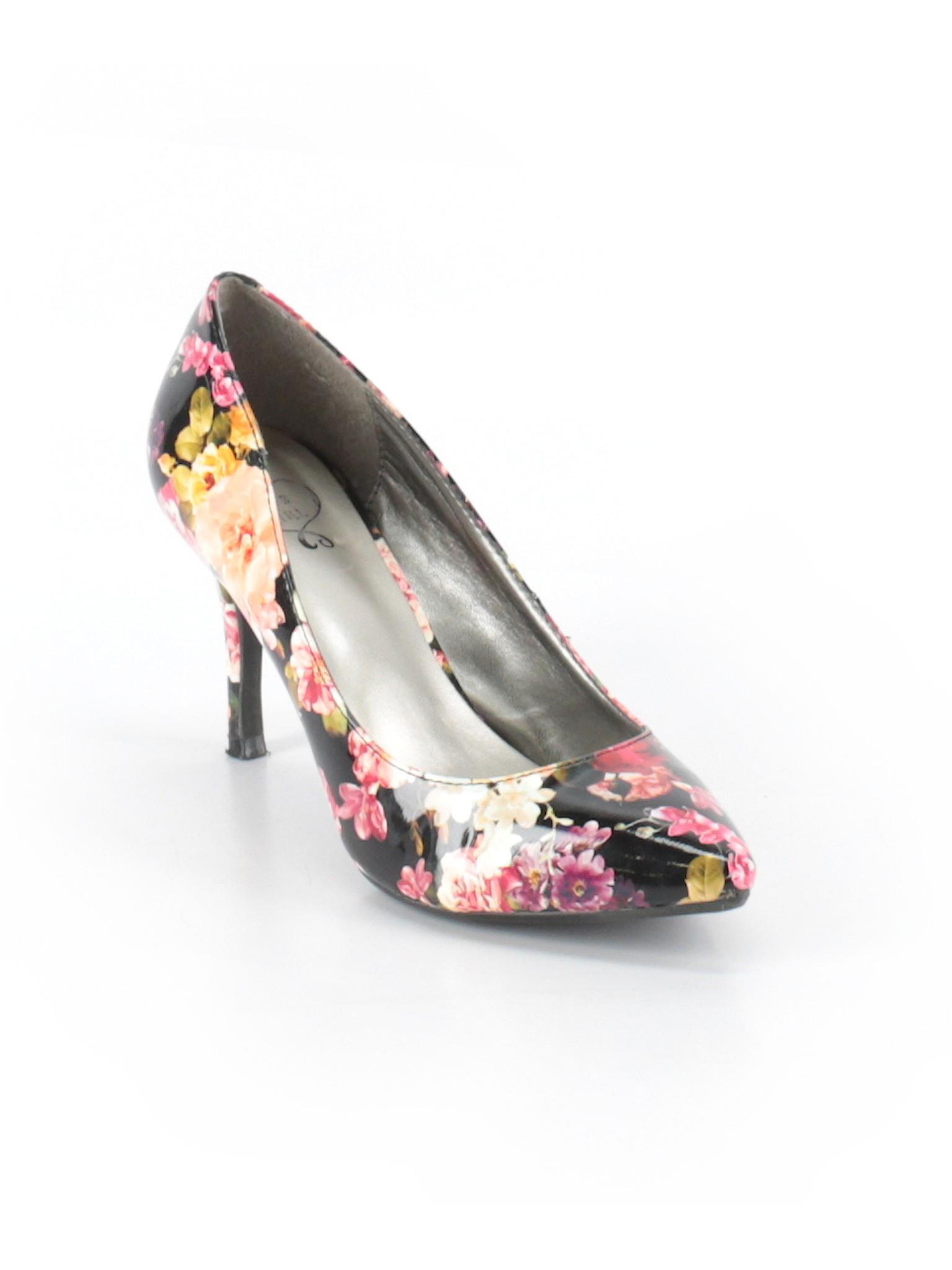 143 Heels 143 promotion promotion Heels Boutique Heels Boutique Girl Girl Boutique Girl promotion promotion 143 Boutique fvOqO5rxwA