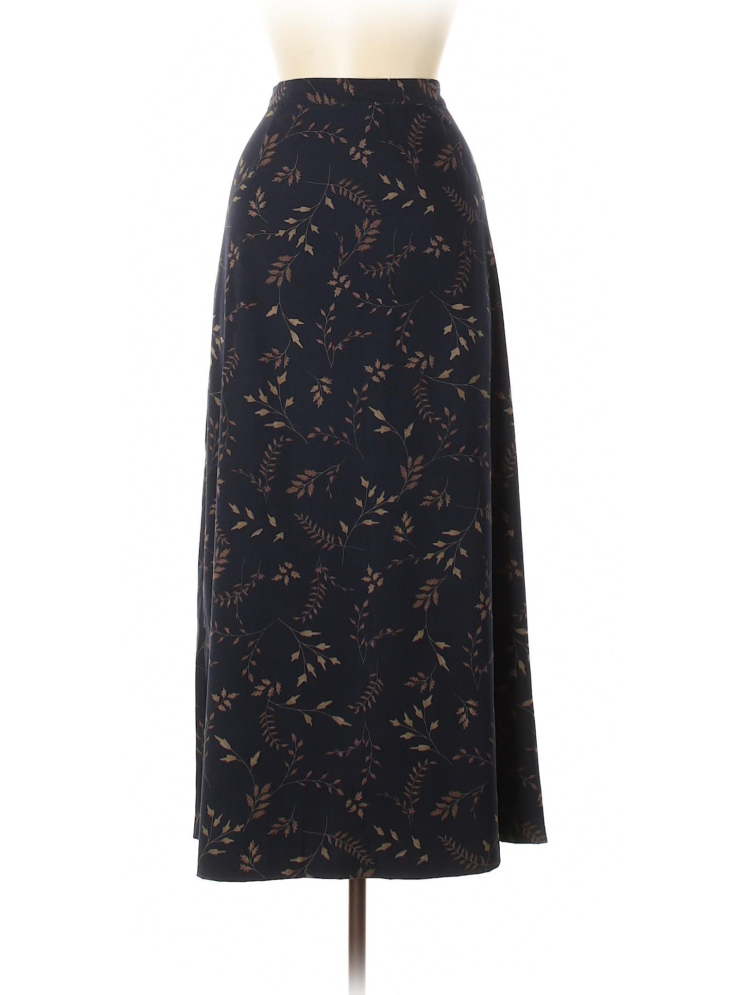 Skirt Casual Boutique Casual Casual Skirt Casual Boutique Boutique Boutique Skirt xqwafBzU