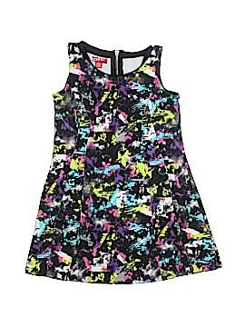Bongo Dress Size 6 - 6X