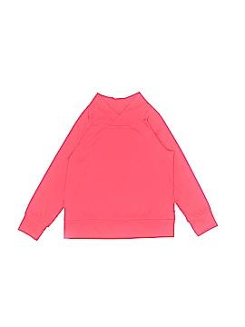 Patagonia Active T-Shirt Size 24 mo