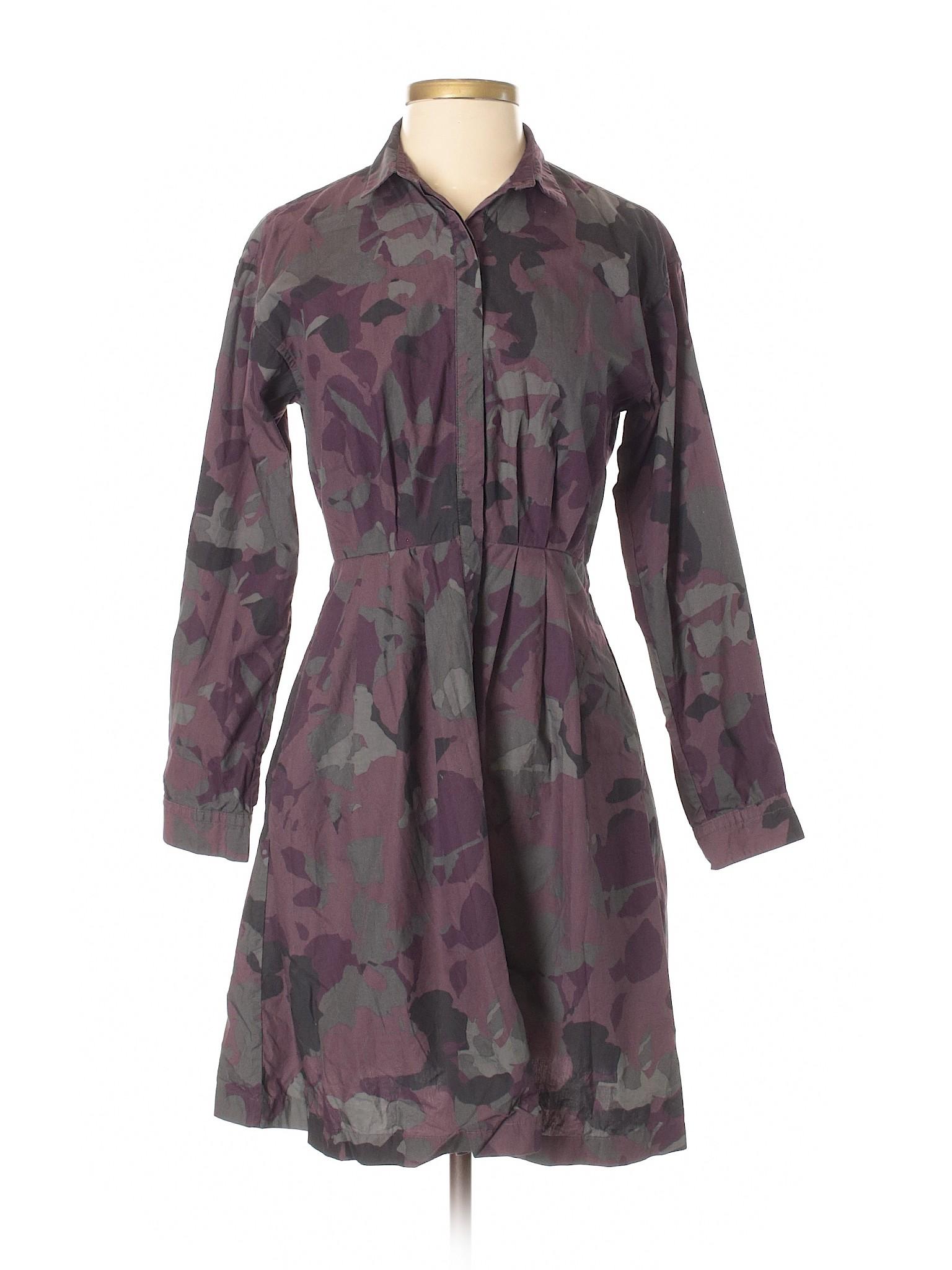 Boutique Boutique Gap Boutique Casual winter Dress winter Dress winter Gap Casual 55rqx4