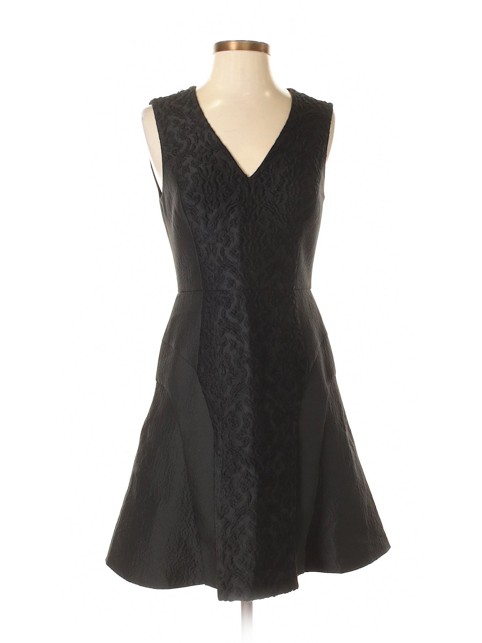 winter Dress winter Boutique Casual Boutique Dress Tibi Tibi Casual 8XqR8