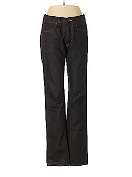 Acne Jeans 29 Waist