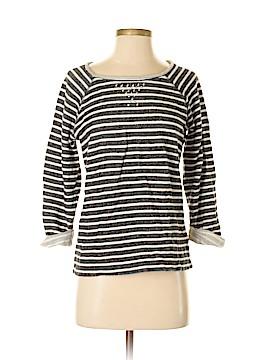 Anne Klein Pullover Sweater Size S