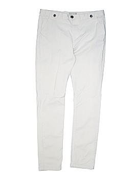 Zara Dress Pants Size 13