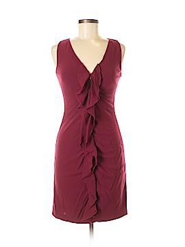 Elie Tahari Casual Dress Size 2