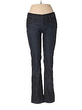 The Blue Shirt Shop x DL1961 Jeans 28 Waist