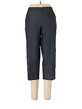 Sandro Studio Dress Pants Size 12