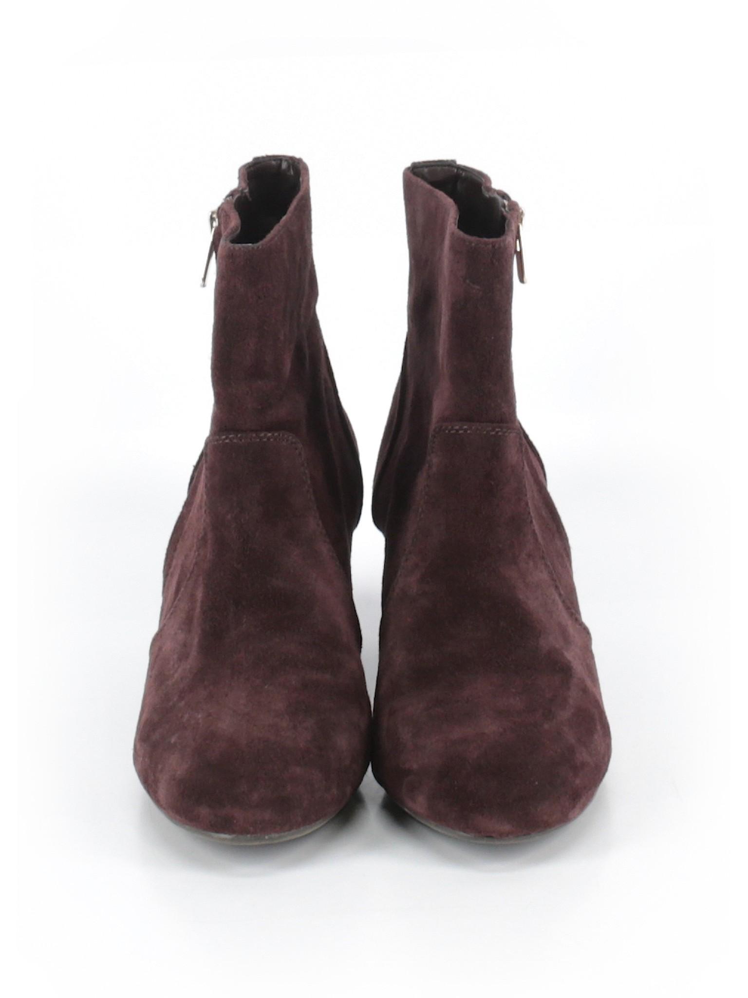 Boots Antonio promotion Melani Boutique Ankle vaOwnxPq