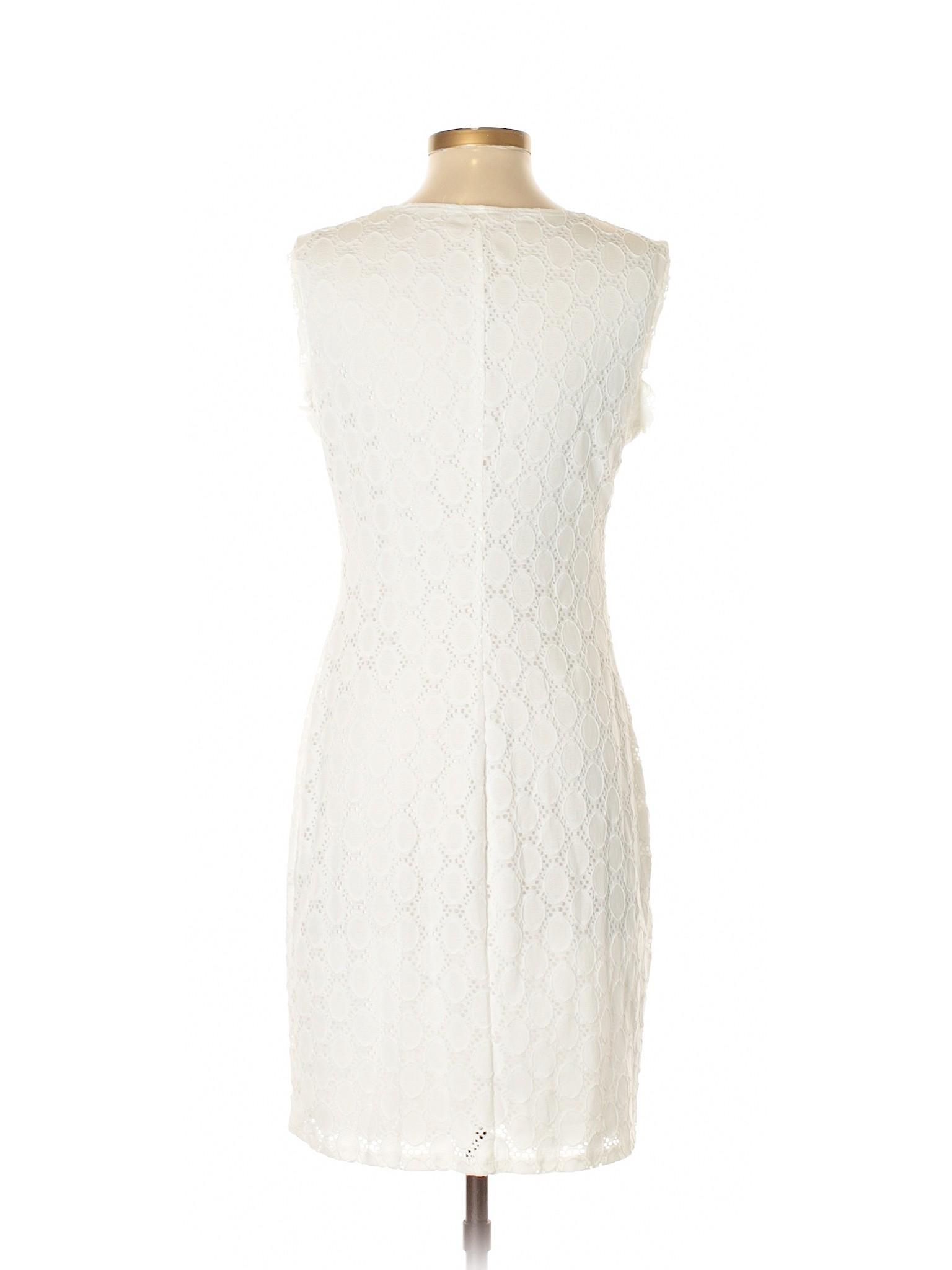 Selling Mizrahi Isaac Casual Mizrahi Selling Isaac Selling Dress Dress Casual xwxZE