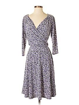 Apt. 9 Casual Dress Size P