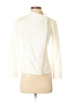 Vince. Jacket Size XXS