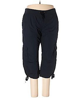 Calvin Klein Cargo Pants Size XXL