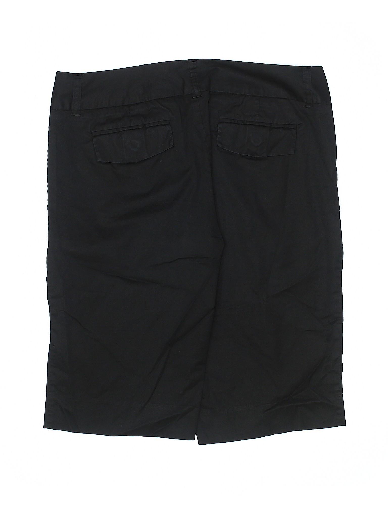 Shorts Gap Leisure Leisure winter winter Khaki wqw0FYf