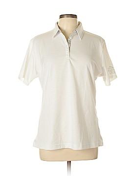 Sunice Active T-Shirt Size XL