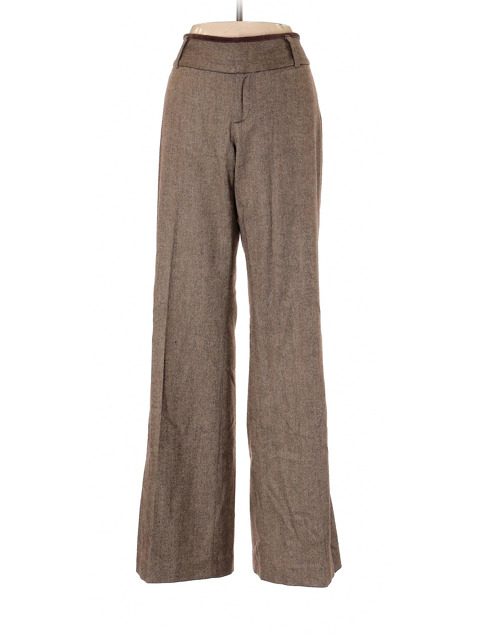 Dress Pants Boutique Republic leisure Banana 8xHqnPZwt