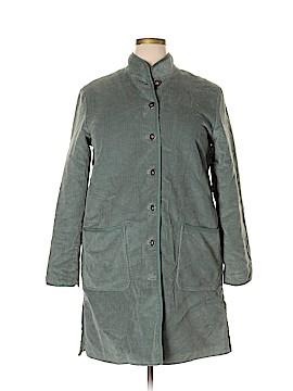 Orvis Coat Size 14