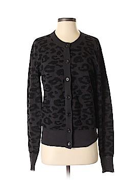 A.L.C. Wool Cardigan Size S