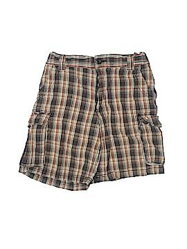 Arizona Jean Company Cargo Shorts Size 10 (Husky)
