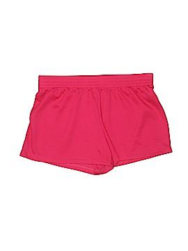 Danskin Now Athletic Shorts Size 8 - 10