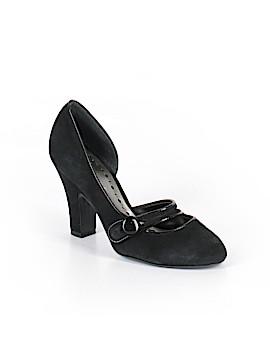 BCBGirls Heels Size 5 1/2