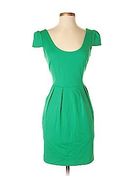 Amanda Uprichard Casual Dress Size M