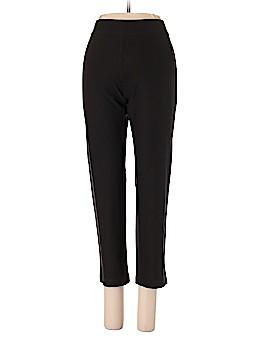 Eileen Fisher Leggings Size P (Petite)