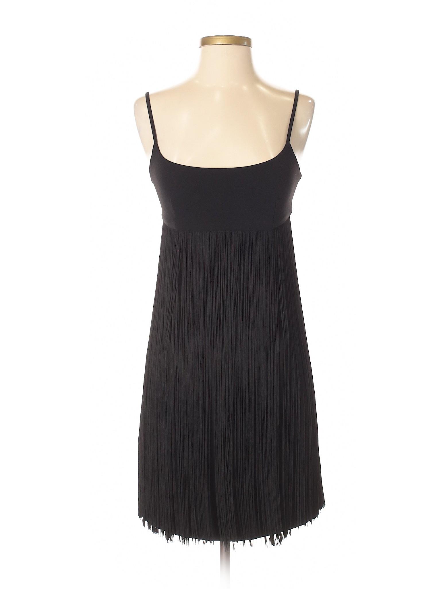 Casual winter Boutique Klein Calvin Dress 68wvnwqt