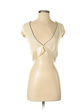 Karen Millen Shrug Size XS (1)