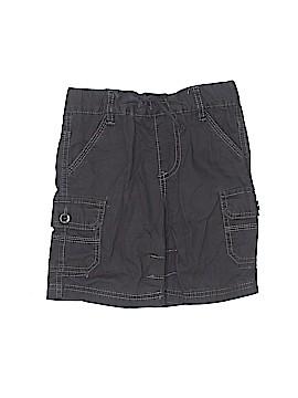 Pumpkin Patch Cargo Shorts Size 3