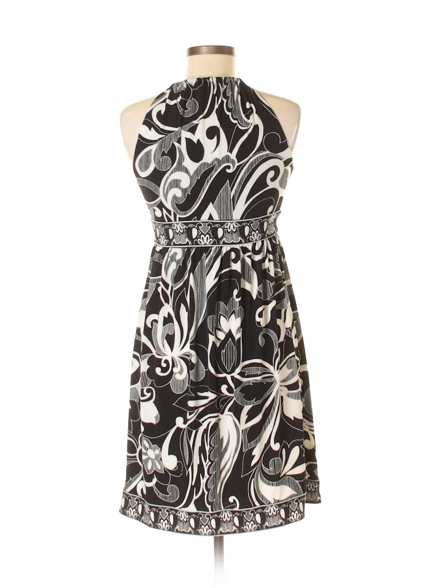 Times Boutique Casual winter Dress London rqnxZTrwE