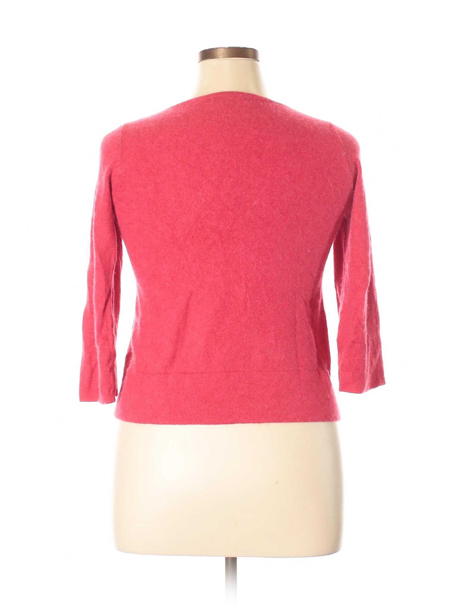 Boutique Sweater Cashmere Boden Pullover Boutique Boden YrwxaqRr