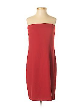 Ralph by Ralph Lauren Casual Dress Size 4