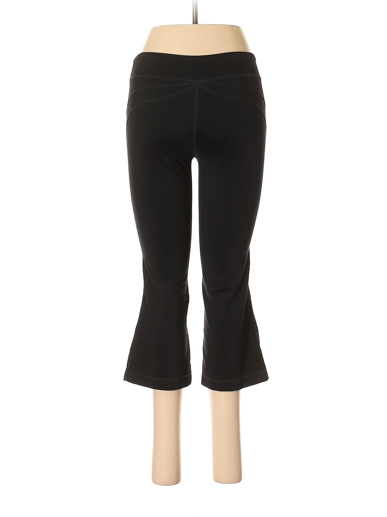 leisure Balance New Active Boutique Pants w78Xxqa