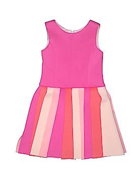 Zoe Ltd Dress Size 7