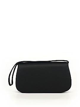 Lord & Taylor Shoulder Bag One Size