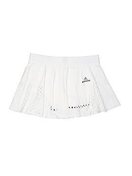 Adidas Stella McCartney Active Skort Size M