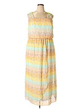 JBS Casual Dress Size 18 (Plus)
