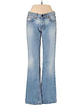 Armani Exchange Jeans Size 2 S