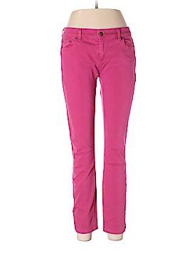 Vineyard Vines Jeans Size 10