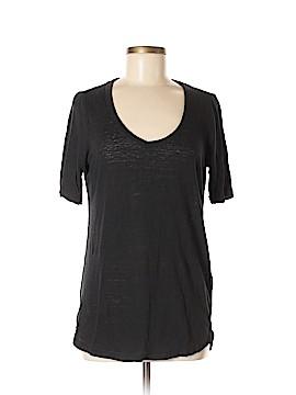 Fat face Short Sleeve T-Shirt Size 10 (UK)