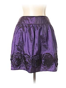 Iz Byer Formal Skirt Size XL