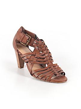 Nine & Co. Heels Size 8 1/2