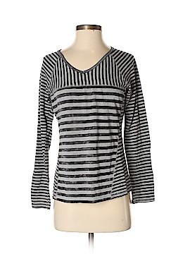 PrAna Long Sleeve Top Size XS