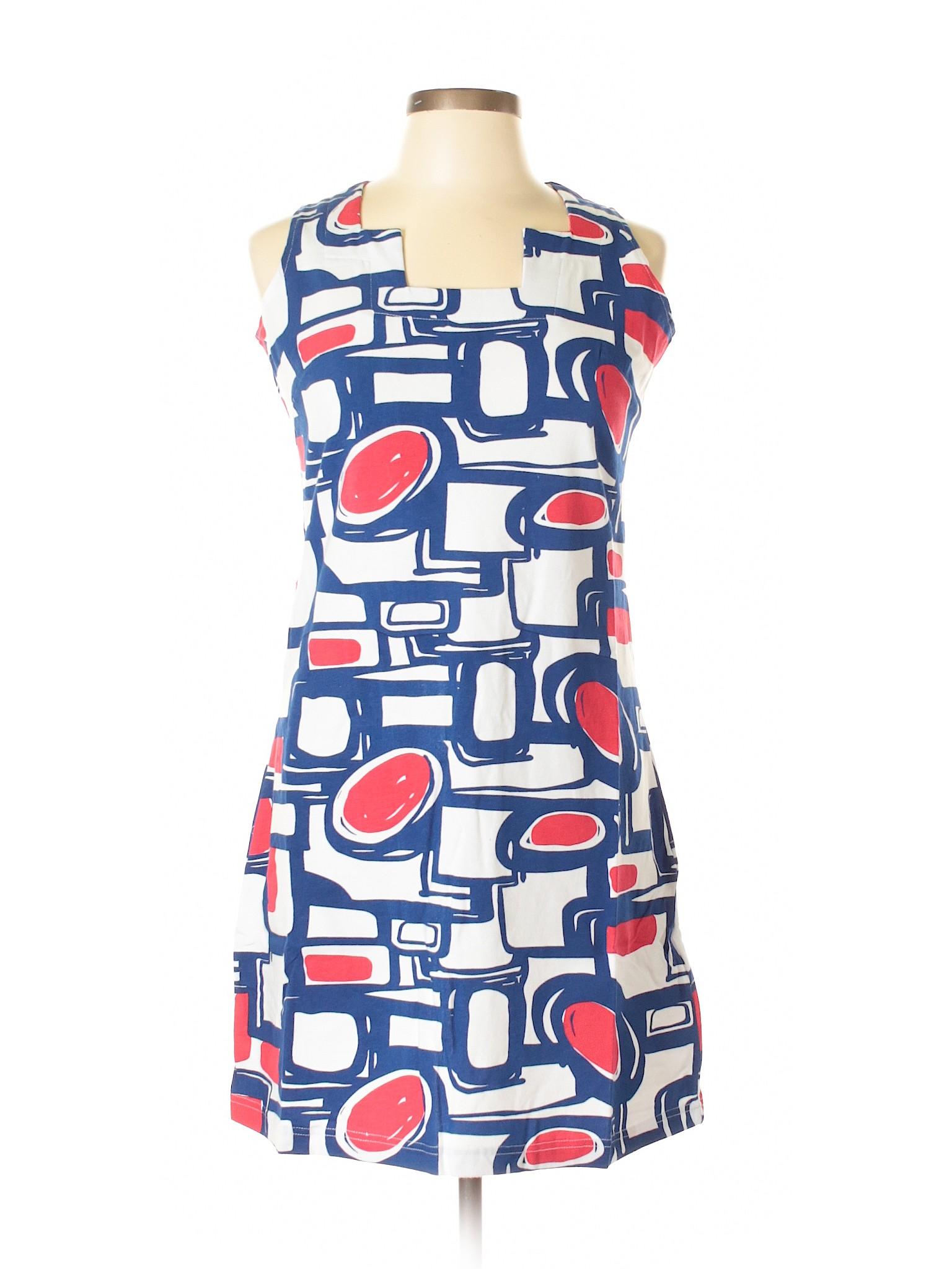 NEGOSHIAN Dress NEGOSHIAN Selling Casual NEGOSHIAN Casual Casual Dress TRACY Dress TRACY Selling Selling Selling TRACY nx7qC0wXa