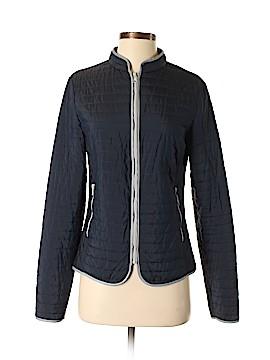 Pierre Cardin Jacket Size S