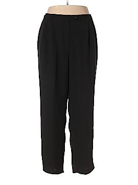 Emma James Casual Pants Size 18 (Plus)