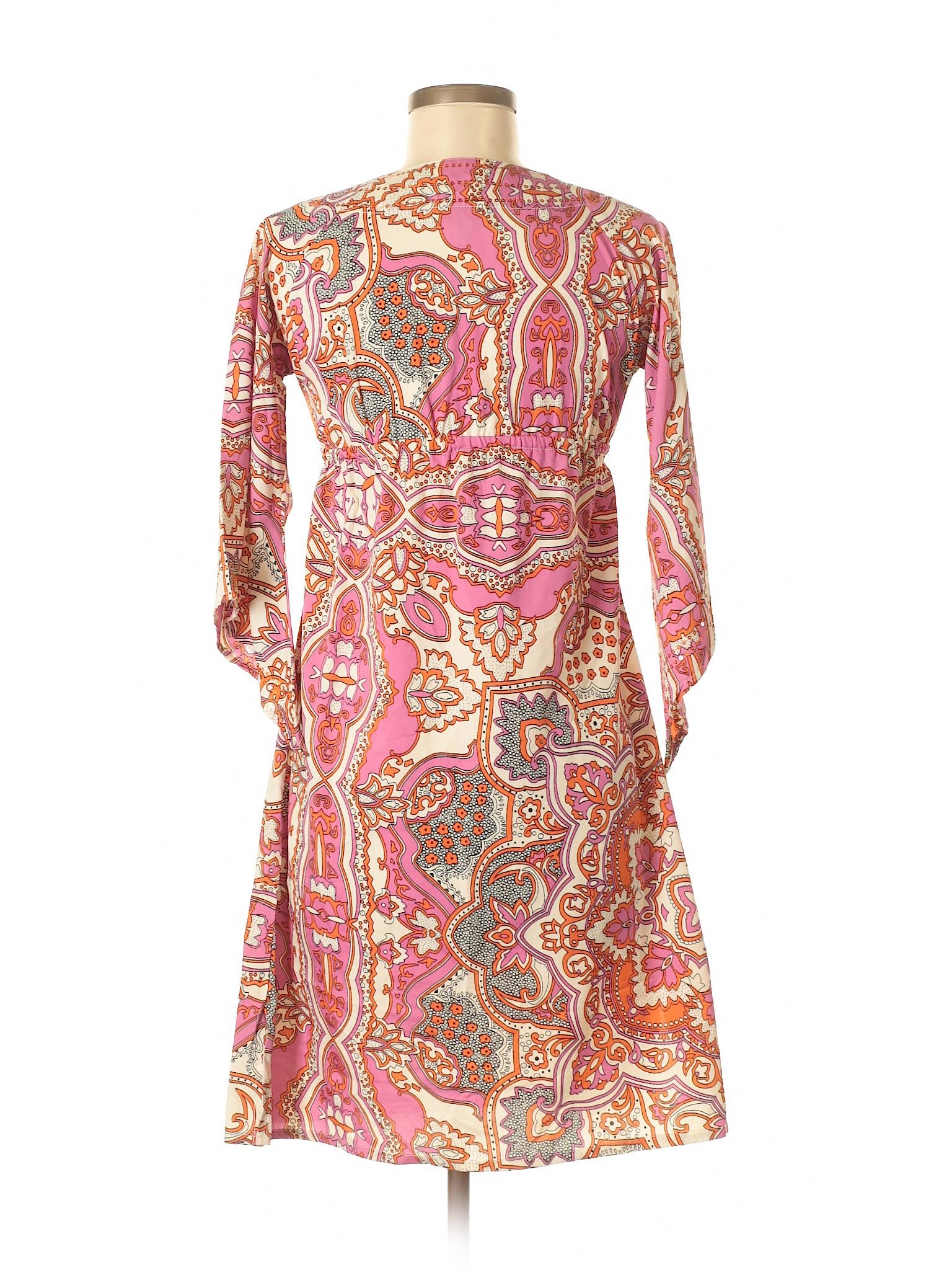 Casual Murval Dress Selling Murval Dress Selling Selling Casual PwaEq7