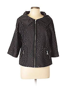 City Girl Jacket Size M