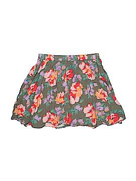Nike Skirt Size 8